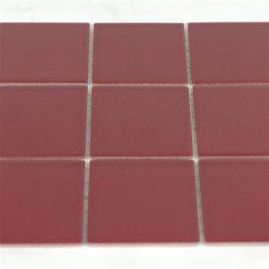 4s0572-burgundy-mosaic