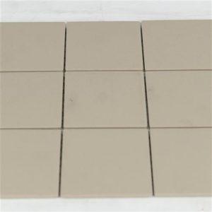 4sgi1000-ivory-mosaic