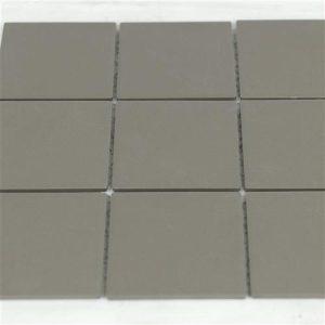 4sgi7000-cocoa-mosaic