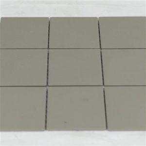 4sgi7002-taupe-mosaic