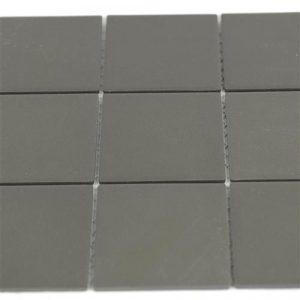 4sgi7005-chocolate-mosaic