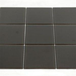 4sglcocoa-palatino-cocoa-glass-mosaic