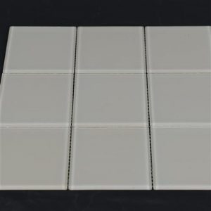 4sglcream-palatino-cream-glass-mosaics