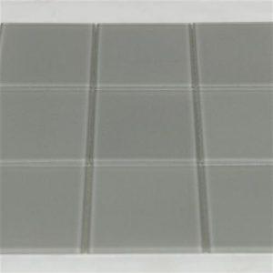 4sglflax-palatino-flax-glass-mosaic