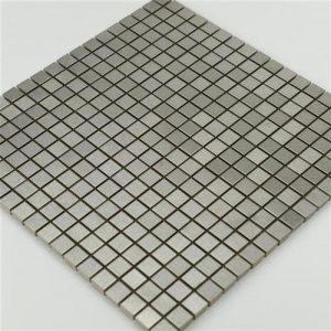 a7n1515-15x15-brushed-metal-square-ed