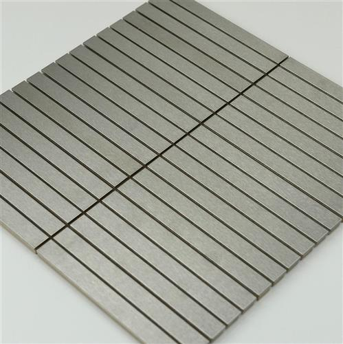 a7n15x150-15x150-brushed-metal-square-ed