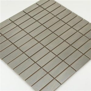 a7n2360-23x60-brushed-metal-square-ed