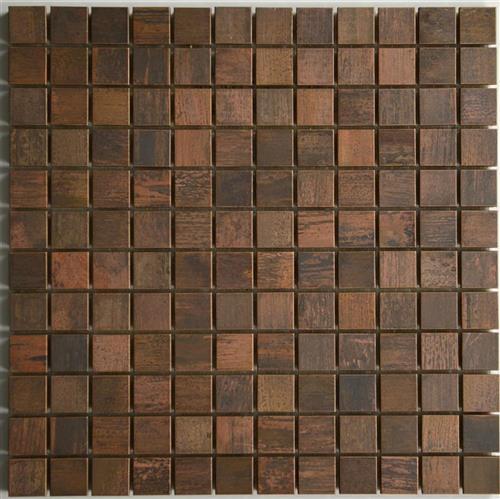 a7nc2323-23x23-antique-copper-metal