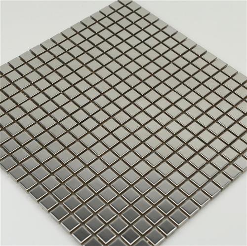a7np1515-15x15-polished-metal-square-ed