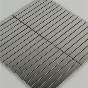 a7np15x150-15x150-polished-metal-square-ed