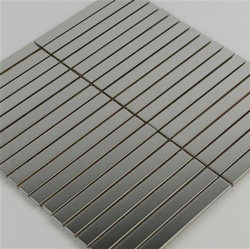 a7np15x150-15x150-polished-metal-square-ed