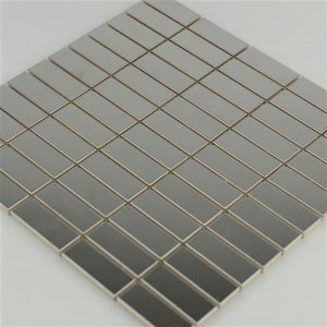 a7np2360-23x60-polished-metal-square-ed