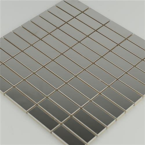 a7np2360-23x60-polished-metal-square-ed
