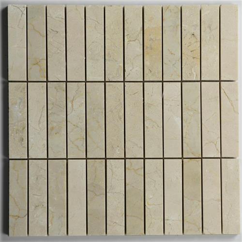 adt239883-cream-marfil-300x300