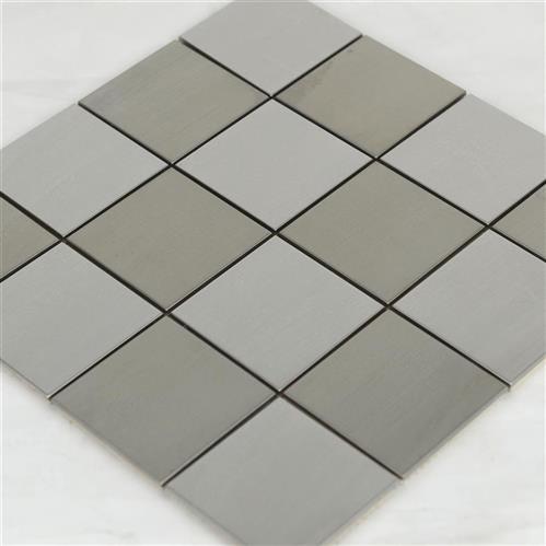 adt5004-s-steel-mirror-mosaics
