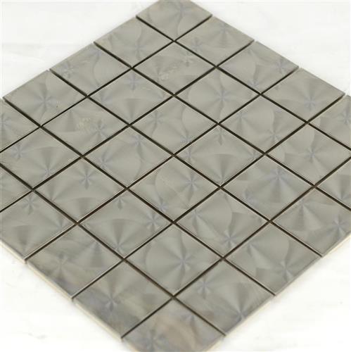 adt5006-s-steel-silver-mosaics