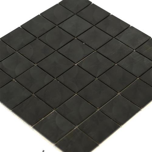 adt5007-s-steel-grey-mosaics