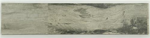 aphc-mhs96023-red-pine-grey-plank-200x900