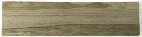 aphc-qpm80832b-swamp-oak-dark-polish-200x800