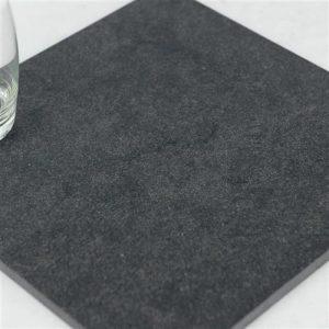 aphc-zz6870-charcoal-matt-600x600-300x600-and-300x300
