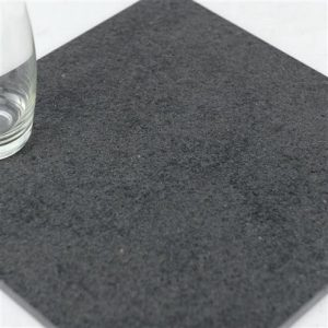 aphc-zz6870m-charcoal-textured-600x600-300x600-and-300x300