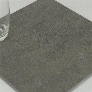 aphc-zz6876-ash-matt-600x600-300x600-and-300x300