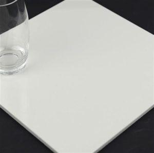 aphc100-vanilla-600x600-300x600-and-300x300