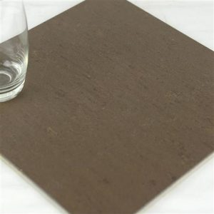 aphc118m-china-chocolate-matt-300x300-and-300x600