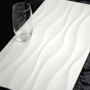 b10s1-300x600-wave-line-matt