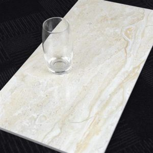 b10s4-300x600-cliff-travertine-light-wall