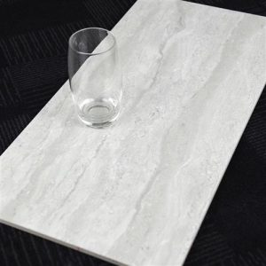 b10s5-300x600-cliff-travertine-grey-wall