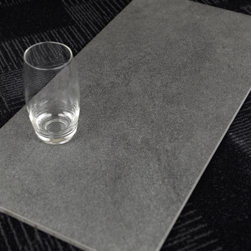 b11s4-300x600-bali-charcoal-struct