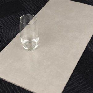 b12s6-300x600-cemento-grigio-matt