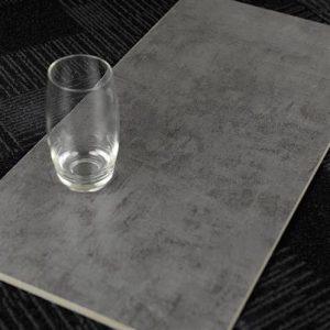 b12s7-300x600-cemento-antracite-matt