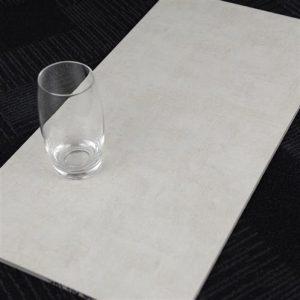 b12s8-300x600-cemento-avorio-matt