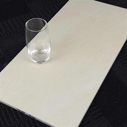 b14s1-300x600-wave-white