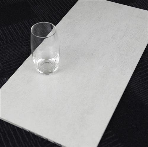 b14s8-300x600-veinstone-grey-lp
