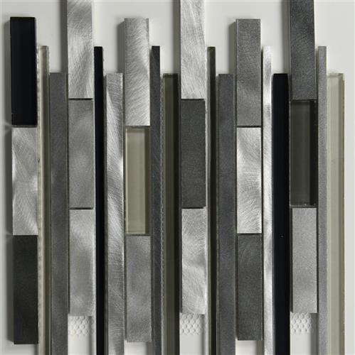 b16001-dartmouth-blends-etched-cascade