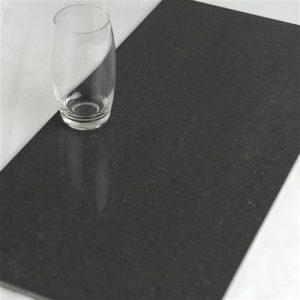 b1s10-300x600-china-pearl-polish