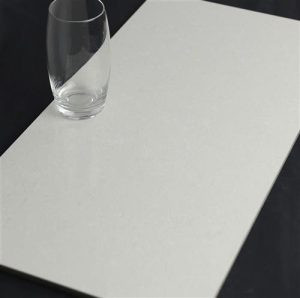 b1s2-300x600-french-white