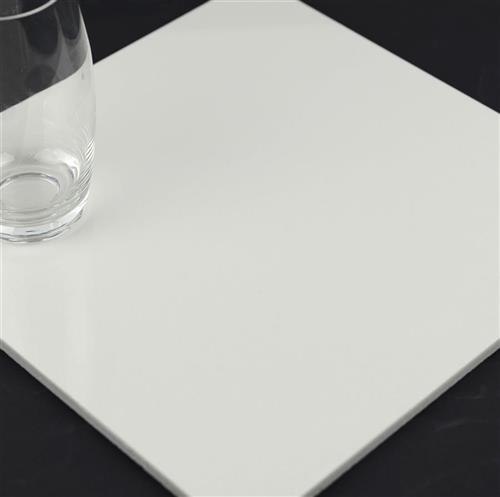 b2s1-300x300-vanilla-polish