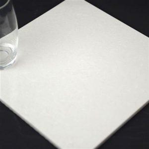 b2s2-300x300-french-white