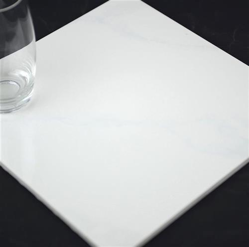 b2s5-300x300-white-cararra-polish