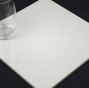 b2s6-300x300-sand-white-polish