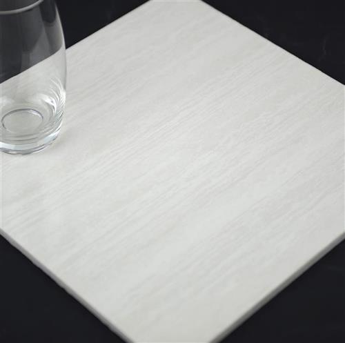 b2s7-300x300-timber-light-polish