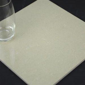 b2s8-300x300-china-ash-polish