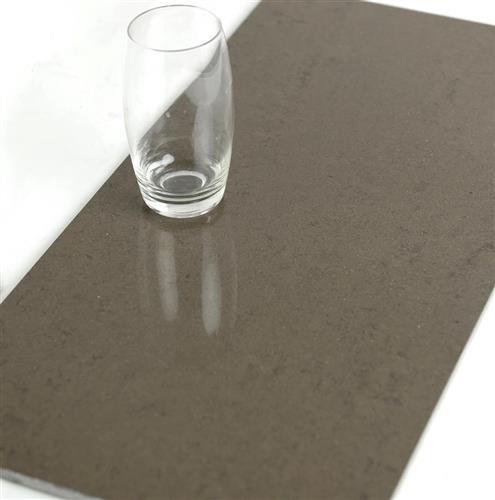 b4s1-300x600-china-chocolate-polish