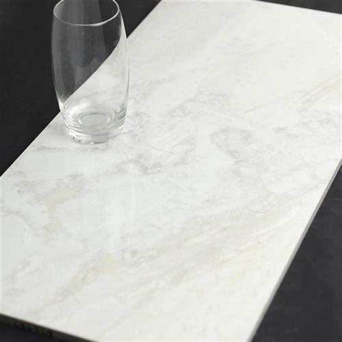 b4s3-300x600-earth-white