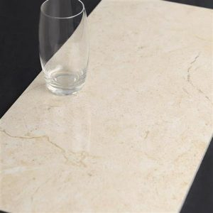 b4s4-300x600-earth-beige