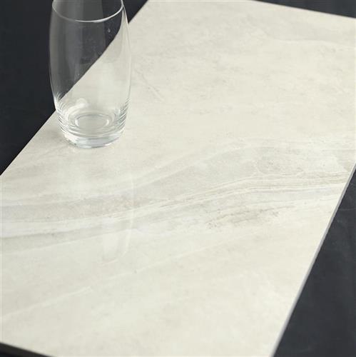 b4s5-300x600-earth-grey
